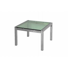 Office / Waiting Room Glass Coffee Table 600L