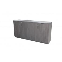 Hinge Door Credenza / Buffet 1800L