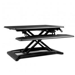 NA Desk Riser - Small