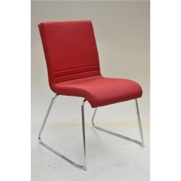 Manly Visitor Chair
