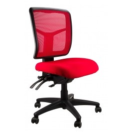 Mesh Mirae M/B Chair