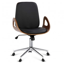 Contemporary Desk Chair 5631