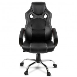 High Back Office Chair R22G