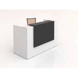 Opal Reception Counter / Reception Desk 2100L