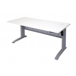 Height Adjustable Desk 1500L