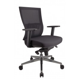 Selba Mesh Back Task Chair