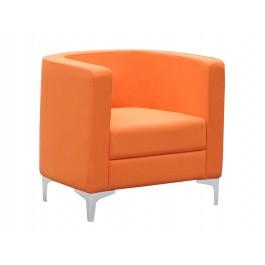 Mika Sofa Chair