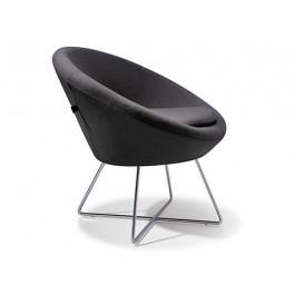 Splash Cone Sofa Chair
