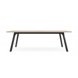 Tora Boardroom Table