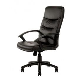 High Back Star Executive Office Chair