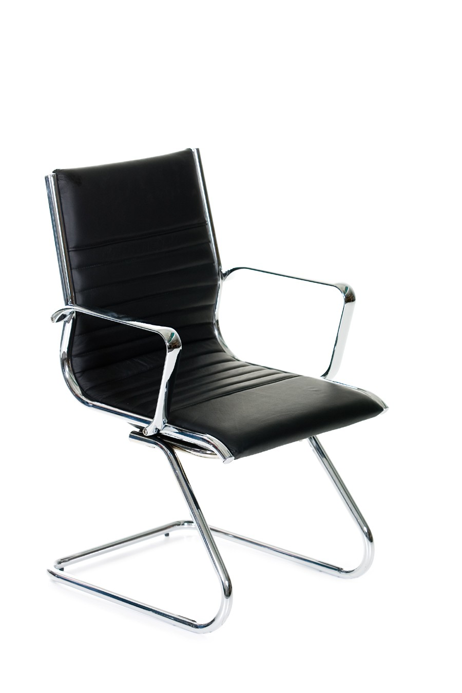 Eames Replica Boardroom Visitor Chair Chairs