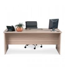 Open Desk 189 - Tawny Linewood
