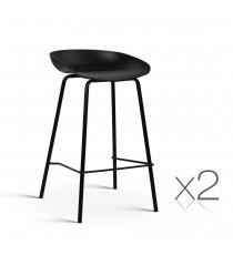 Bar Seat Stool 8319 x 2