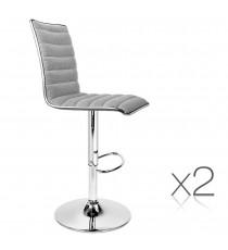 Seat Stool 1126 x2