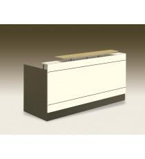 CONTEMPO Reception Desk / Counter
