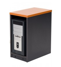 Computer Tower Case / Box
