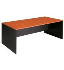 Open Desk 1800L x 900D