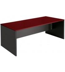 Open Desk 1500 x 900D