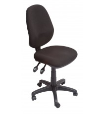 DELL Ergonomic Chair HB