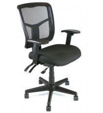 Torrens Ergonomic Mesh Back Chair