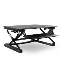 Desk Riser - Large