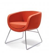 Havana Sofa Chair