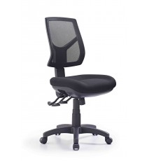 Hino MB Chair
