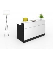 Jade Reception Counter / Reception Desk