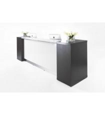 OPI LUX Reception Counter / Desk