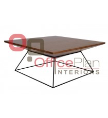 Vos Coffee Table