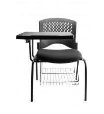 Neptune Tablet Chair