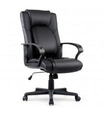 Rex Executive Office Chair
