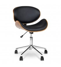 Contemporary Desk Chair