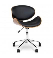 Contemporary Desk Chair 5429