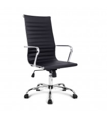 OPI Eames High Back Boardroom / Meeting Room Chair