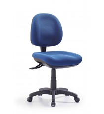 Express P350-MB Chair