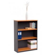 Small Open Bookcase