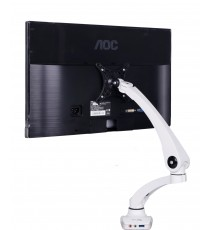 Monitor Arms - Single