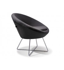 Splash Cone Sofa Chair