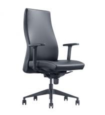 Venus High Back Chair