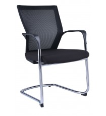 Zen Mesh Back Chair
