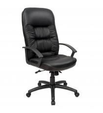 Commander Executive Office Chair