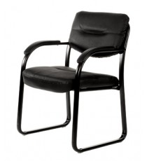 OPI Client Visitor Chair