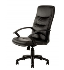 High Back Star Executive Office Chair