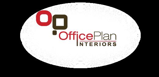 Office Planinterior